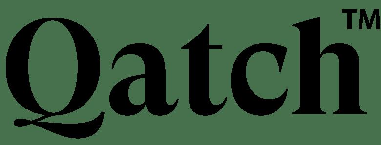 Qatchmart.com