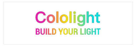 cololight